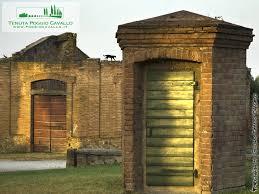 free tuscany wallpapers poggio cavallo