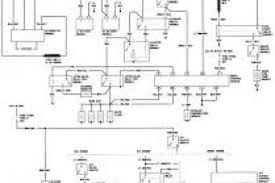 free dodge wiring diagrams 100 images wiring diagram free for