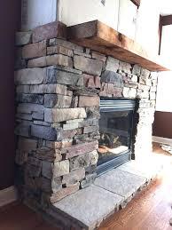 veneer fireplace stone fireplace veneer stone home depot veneer fireplace stone