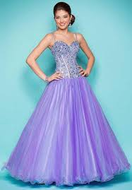 ideas of latest glittery sequin wedding frock collection for