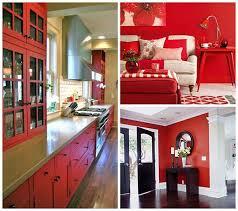 red looks we love hometalk