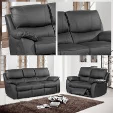 Where Can I Buy A Sofa Sofas Trio Furnishingstrio Furnishings