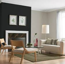 not so basic black ppg selects three shades for 2018 colors of