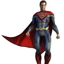 Bomb Halloween Costume Superman Character Giant Bomb