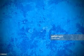 blue wall texture blue wall texture background pattern nobody stock photo getty images