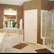 Bathroom Remodeling Plano Tx by Simon U0027s Remodeling Contractors 8021 Hazeltine Dr Plano Tx