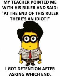 Minion Meme Images - hilarious minion meme pun quotes