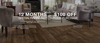 12 Laminate Flooring Flooring America Shop Home Flooring Options And Brands