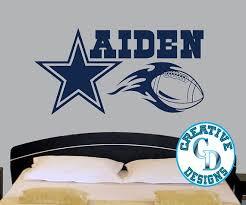 Dallas Cowboys Room Decor Graphics For Dallas Cowboys Wall Graphics Www Graphicsbuzz Com