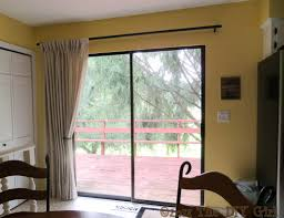 Voiles For Patio Doors by Patio Door Curtains Uk Gallery Doors Design Ideas