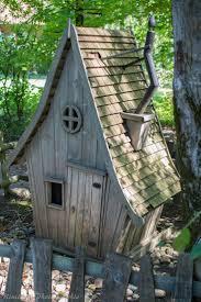 913 best birdhouses images on pinterest birdhouse ideas bird