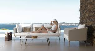 Hotel Pool Furniture Suppliers by Margot Luxury Outdoor Sofa Patio Furniture Shop Online Italy