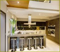 kitchen island bar stools kitchen island with bar stools home design ideas