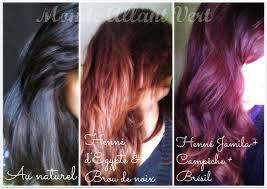 cheveux rouge acajou les bienfaits du henné pour colorer naturellement les cheveux