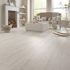 Living Room Wood Floor Ideas Tile Flooring Ideas For Living Room Tile Flooring Ideas For Living