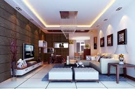 download feature walls in living rooms ideas astana apartments com