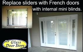 Replacement Sliding Patio Doors Amazing Patio Door Replacement Cost For Large Size Of Glass Window