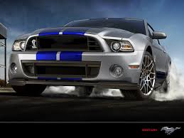 2015 ford mustang gt shelby shelby gt500 shelby gt and 2014 ford mustang on 2014