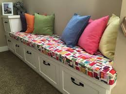 134 best cushions and covers images on pinterest cushion covers