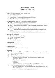 high school student resume resume sles high school graduate high school graduate resume