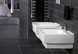 badezimmer wei anthrazit anthrazit badezimmer kogbox