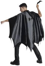 Batman Halloween Costume Mens Batman Costumes Nightmare Factory Costumes 1 3 Pages