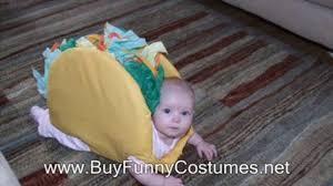 boys football halloween costumes halloween constume kids football halloween costumes video