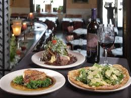 cuisine am icaine restaurants in ybor city food and dining