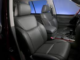 lexus lx car seat 2011 lexus lx 570 price photos reviews u0026 features
