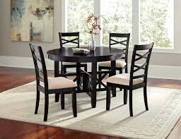 Area Rug For Dining Room Table Round Dining Table Rug U2013 Mitventures Co