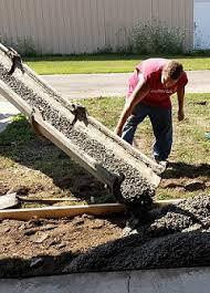 Basement Waterproofing Specialists - exterior basement waterproofing pewaukee exterior drain tile