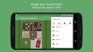 Home Design App Game Planner 5d Interior Design Mod Gudang Game Android Apptoko
