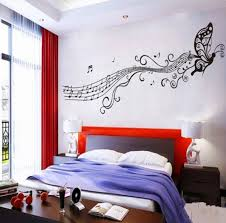 Music Note Decor Music Themed Décor Ideas Homesfeed