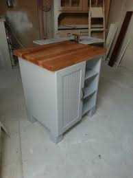 ex display kitchen islands ex display kitchen island for sale for sale in clontarf dublin