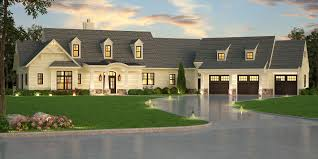 home plans with inlaw suites multigenerational house plans a growing need