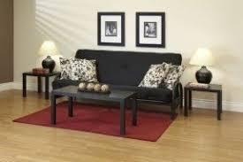 futon frames foter