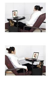 Sofa Laptop Desk by Ec Daily Export Free Installation Full Folding Sofa Bed Laptop