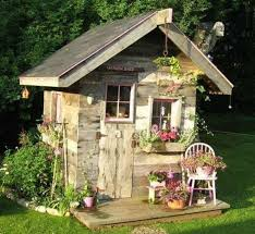classic shed backyard garden sheds lean to shed plans and