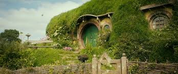 Hobbit Homes For Sale by Cheap Pre Fab Hobbit Houses Are A Thing And They U0027re Whimsical Af