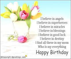 happy birthday cards free birthday ecard free birthday card free greeting happy birthday