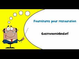vocabulaire cuisine allemand vocabulaire français allemand thème ustensiles de cuisine