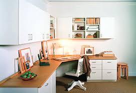 bureau de travail maison décoration bureau travail maison