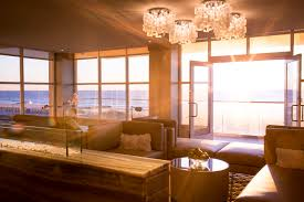 home spa room long branch nj hotels ocean place resort u0026 spa