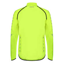convertible cycling jacket mens sportive men u0027s convertible cycling gilet jacket