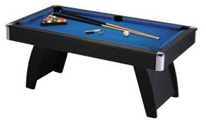 Smart Pool Table Pool Tables