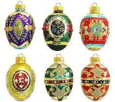 sterling christmas ornaments amazon com