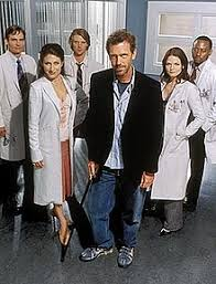 house tv series house tv series wikipedia