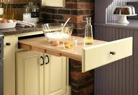 kitchen cabinet space saver ideas kitchen cabinet space saver idea kitchen space saving ideas small
