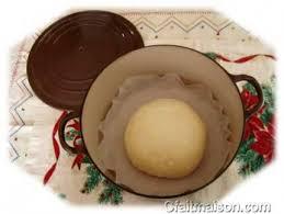hervé cuisine brioche la brioche cocotte recette de la brioche cuite en cocotte
