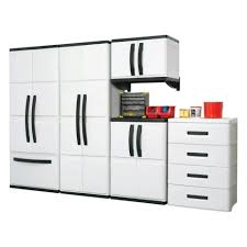 ikea garage storage systems u2014 all about home ideas diy tiled